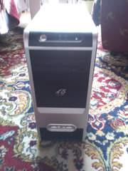 Cистемный блок AMD Athlon(tm)64 X2 Dual Core Processor 6000 3.0