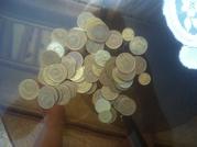 Продаются редкие монеты 1961-2010 года!