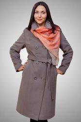 пальто оптом куртки от производителя