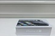Продаются iphone 4s 5 5s 6 новый гарантия