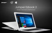Ноутбук «JumperEzbook2Ultrabook»