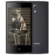 Смартфон 4G «Leagoo Elite 8» (для обслуживания и в Белоруссии) черный