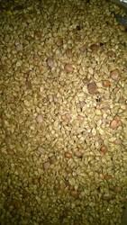 семена пайзы для посева и других нужд