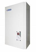 Котел электрический WarmosIV 5 кВт для дома до 50 м.кв.