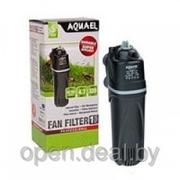 Aquael Filter FAN 1 Plus внутренний фильтр 320 л/ч до 100 л