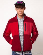 Молодежная куртка из Лондона