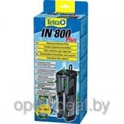 Фильтр для аквариума Tetra IN 800 Plus