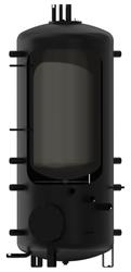 Аккумуляционная (буферная) емкость Drazice NADO 1000/160 v1