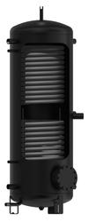 Аккумуляционная (буферная) емкость Drazice NAD 1000 v5