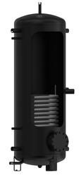 Аккумуляционная (буферная) емкость Drazice NAD 1000 v4
