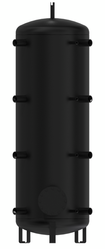 Аккумуляционная (буферная) емкость Drazice NAD 1000 v3