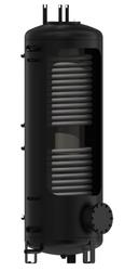 Аккумуляционная (буферная) емкость Drazice NADO 750/100 v3