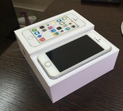 iphone 5s 4s 5 6 новый оригинал