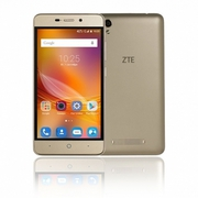 Продам ZTE Blade X3 Gold