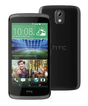 Продам HTC Desire 526G Dual Sim (8GB) Black