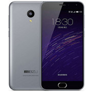 Продам MEIZU M2 Mini Gray