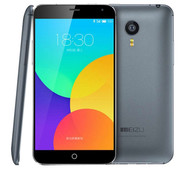 Продам MEIZU MX4 Gray (16GB)