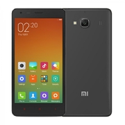 Продам Xiaomi Redmi 2 8GB Gray