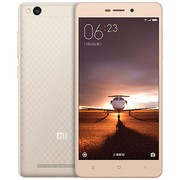 Продам Xiaomi Redmi 3 16GB Fashion Gold