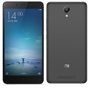 Продам Xiaomi Redmi Note 2 16GB Dark Grey
