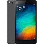 Продам Xiaomi Mi 4c 16GB Black