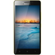 Продам Lenovo K3 Note Yellow