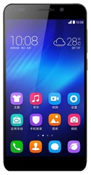 Продам Huawei Honor 6 Black (16GB)