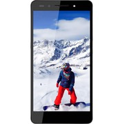Продам Huawei Honor 7 Dual Black (16GB)