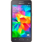 Продам SAMSUNG Galaxy Grand Prime Grey (G530H)