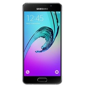 Продам Samsung Galaxy A3 (2016) Black [A310F]