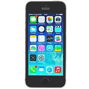 Продам Apple iPhone 5s 16GB Space Gray