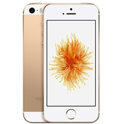 Продам Apple iPhone SE 16GB Gold