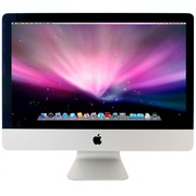 ПРОДАМ! Apple iMac 21 (ME086RS/A