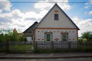 Продам или обменяю дом в г.п. Мир Гродненской области