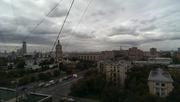 10 минут от Кремля квартира - продаю Москва