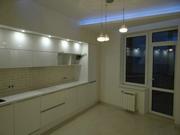 Ремонт квартир и домов в Минске. Строительные отделочные работы
