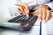 Бухгалтерские услуги для ИП и малого бизнеса.