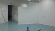 Продам салон красоты,  парикмахерскую,  62 м.кв.,  по ул. Орловской,  40а