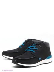 Ботинки мужские осенние