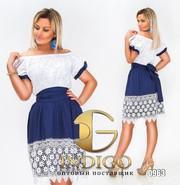 Продам платье рр 52-54