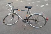 Велосипед дорожный PEUGEOT