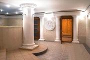 Сауна спа-комплекс в центре Минска