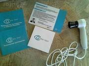 Набор оборудования для определения состояния здоровья человека