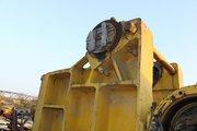 Продам эксцентрик ККД 1500x180,  дробилка СМД 111,  ККД 1500x180,  ККД 12