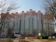 квартира  в городе Минске