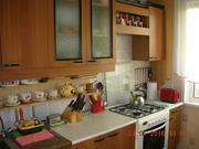 квартиру в минске меняю на дом в Белоруссии или России