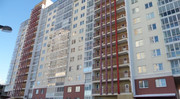 Просторная 3-комнатная квартира в центре Минска