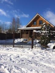 Два дома по цене одного в деревне Силичи
