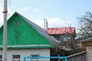продам полдома 94 кв.м. с  участком 7.5 соток в Белорусской Рублевке в центре минска