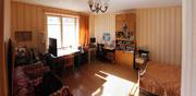 1 комнатная квартира в центре,  ул. Калинина 15. Собственник